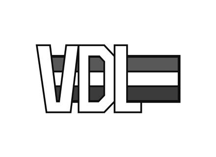 logo Wila
